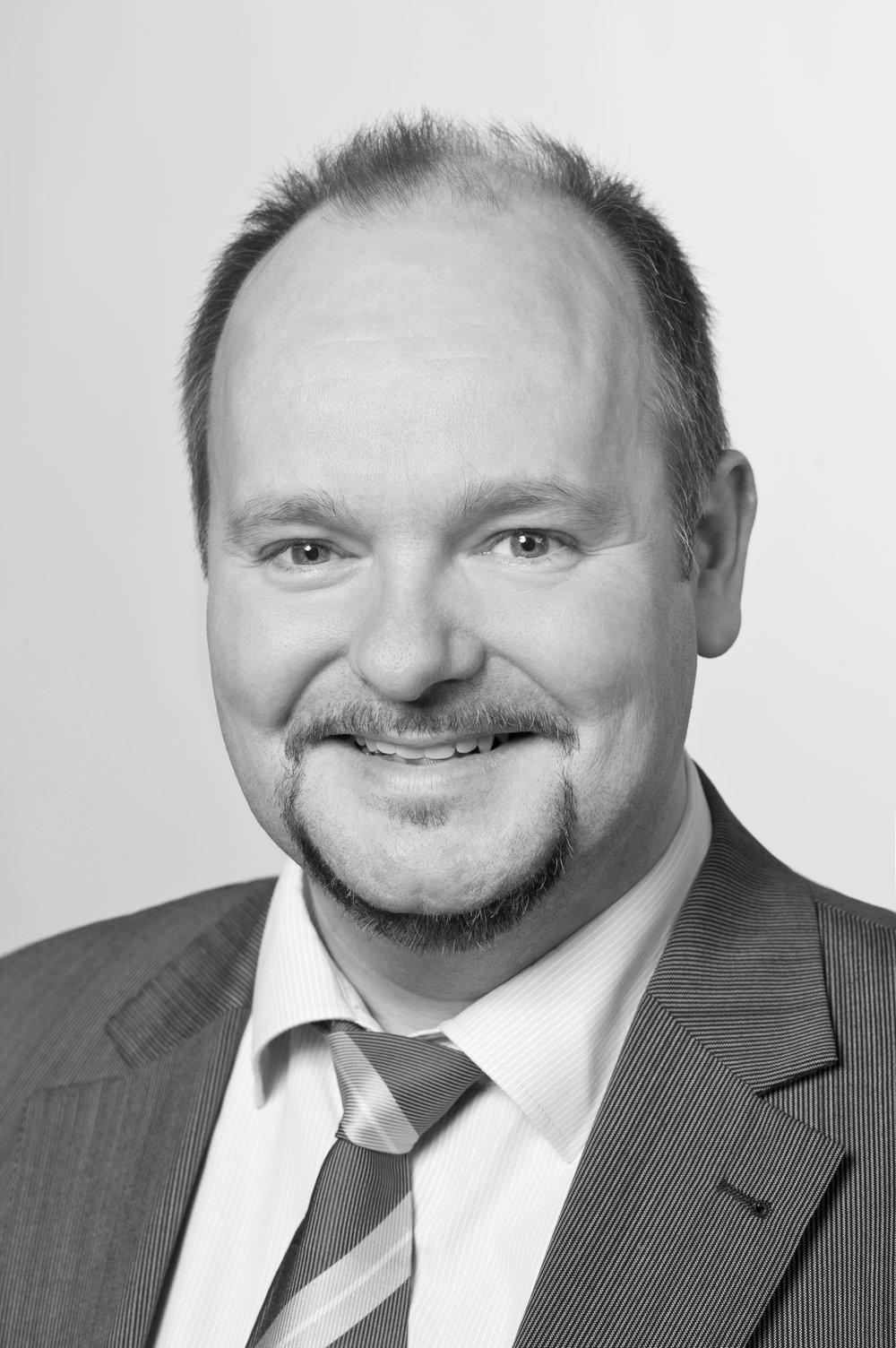 Prof. Dr. Thomas H. Kolbe  Runder Tisch GIS e. V. und Technische Universität München