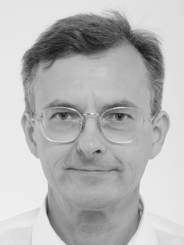 Prof. Dr. Gunnar Teege  Universität der Bundeswehr München