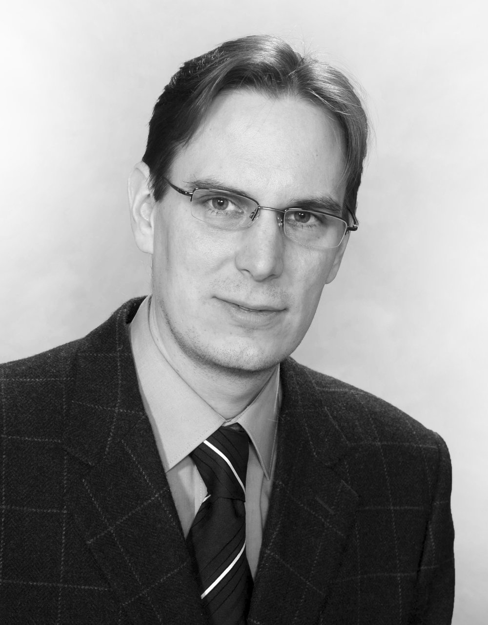 Prof. Dr. Jukka M. Krisp  Universität Augsburg