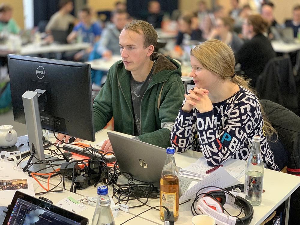 Hackathon_2018_250.jpg