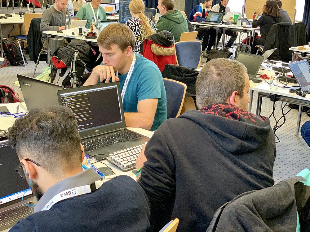 Hackathon_2018_256.jpg
