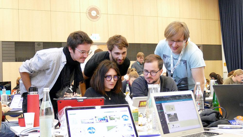 Hackathon_2018_334.jpg