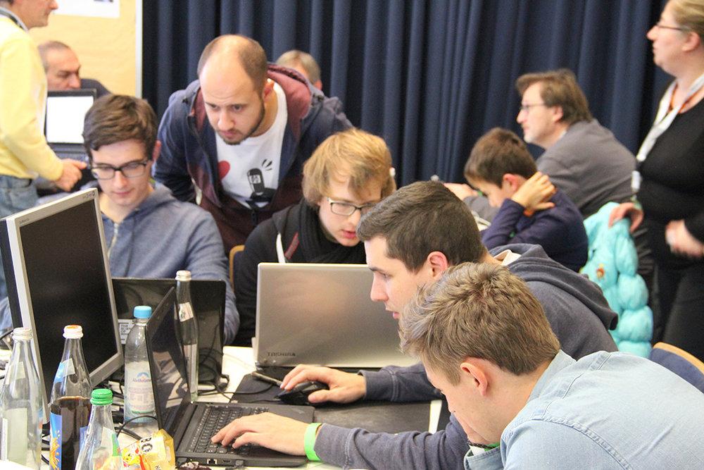 Hackathon_2018_393.jpg