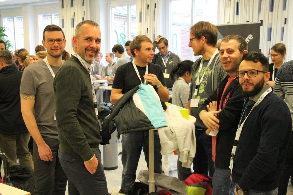 Hackathon_2018_057.jpg