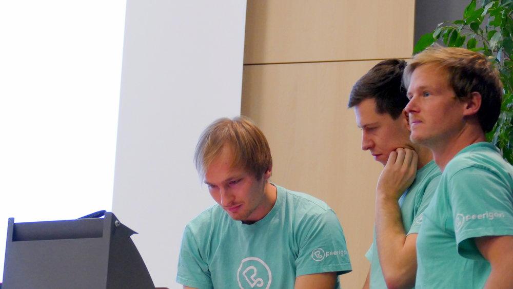 Hackathon_2018_502.jpg