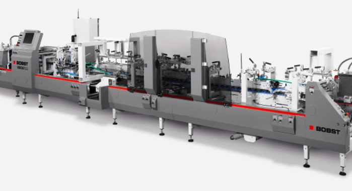 bobst-visionfold1325-699x380.png