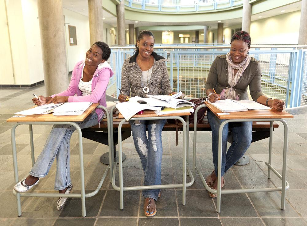 11-611_Windhoek_08_10_0025B.jpg