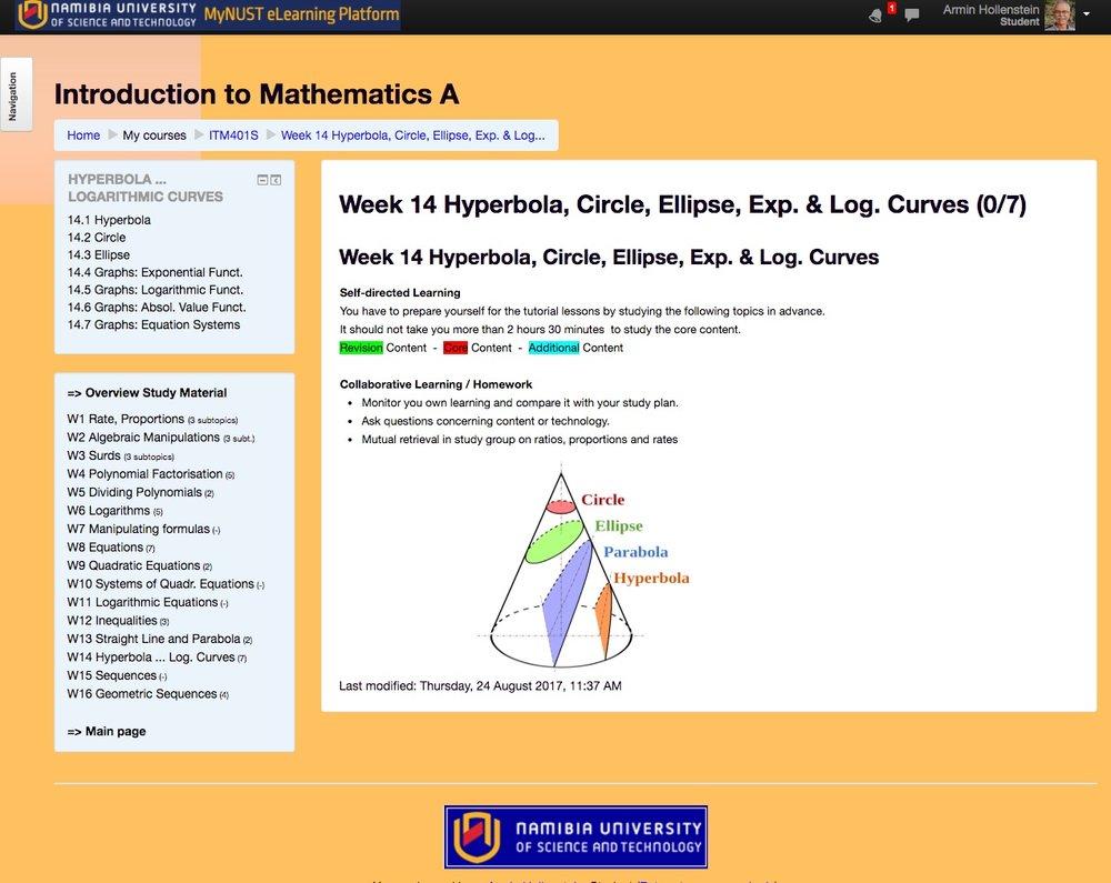 ITM401S__Week_14_Hyperbola__Circle__Ellipse__Exp____Log__Curves__0_7_.jpg
