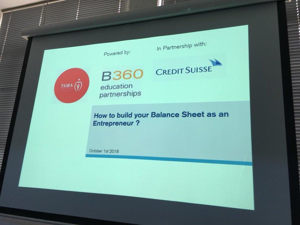 Vitas Argimon_How to build a balance sheet  (1).jpeg