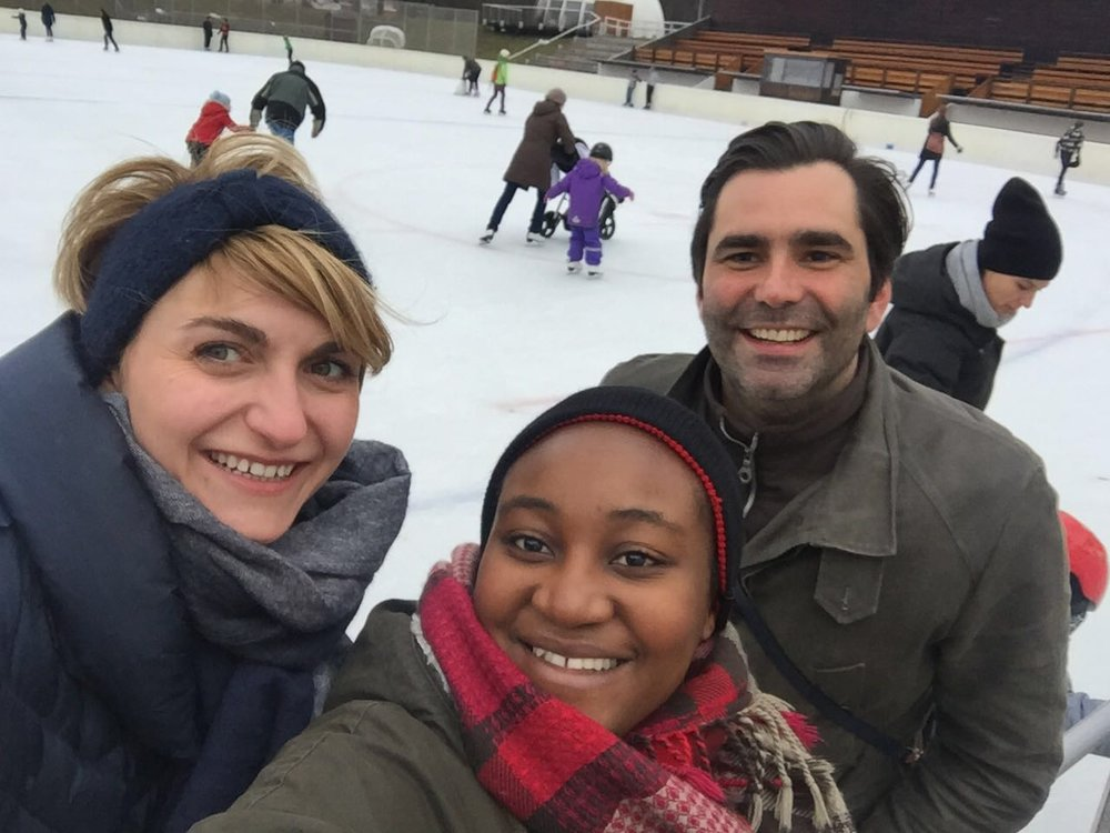 skating_with_Jeannine_and_Remo.jpg