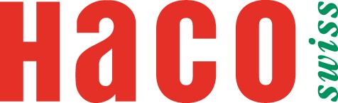 HACO_logo_farb.png