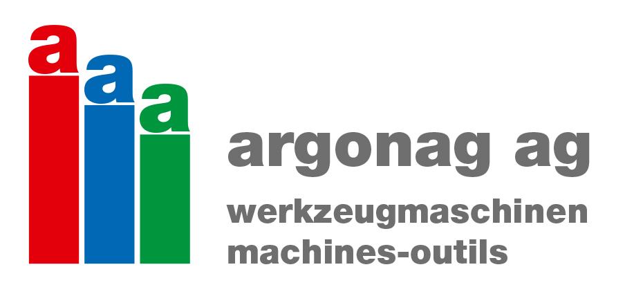 argonag_2018.jpg