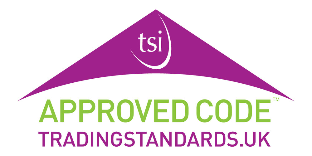 TSI Code Logo Colour 300dpi[1].jpg