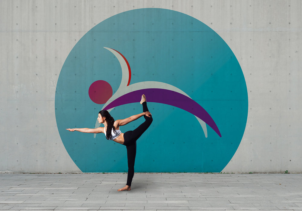 Big wall visual Yoga crop 2500px.jpg