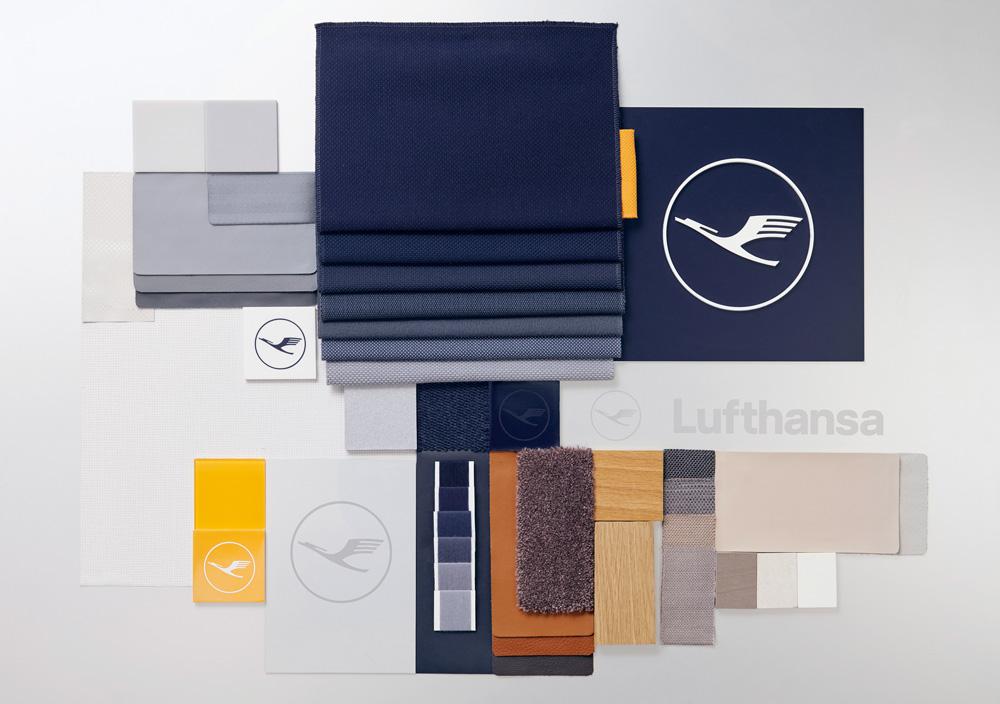 lufthansa_materials.jpg