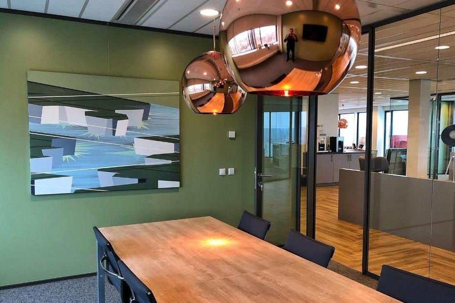 Business Art Service - Kunstuitleen voor bedrijven.jpg