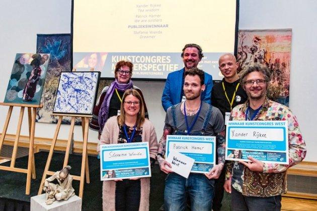 31-winnaars en kunstcommissie_0.jpg