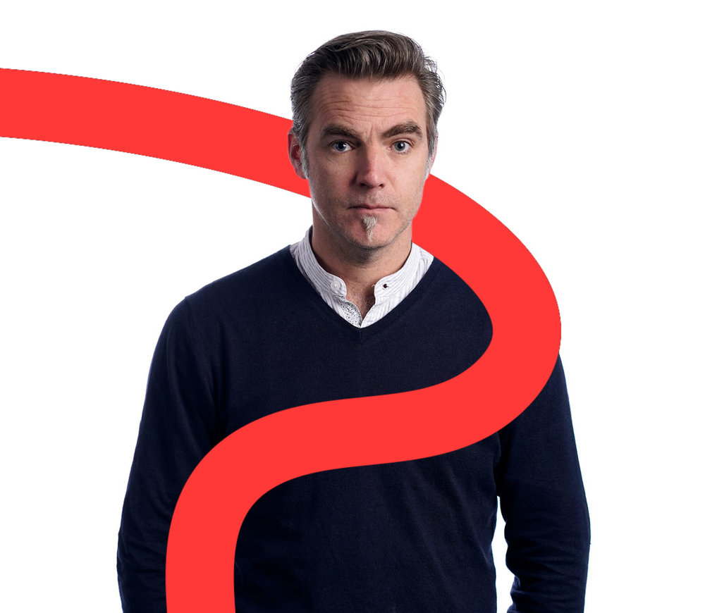 Torvald Derksen  Collectiebeheer