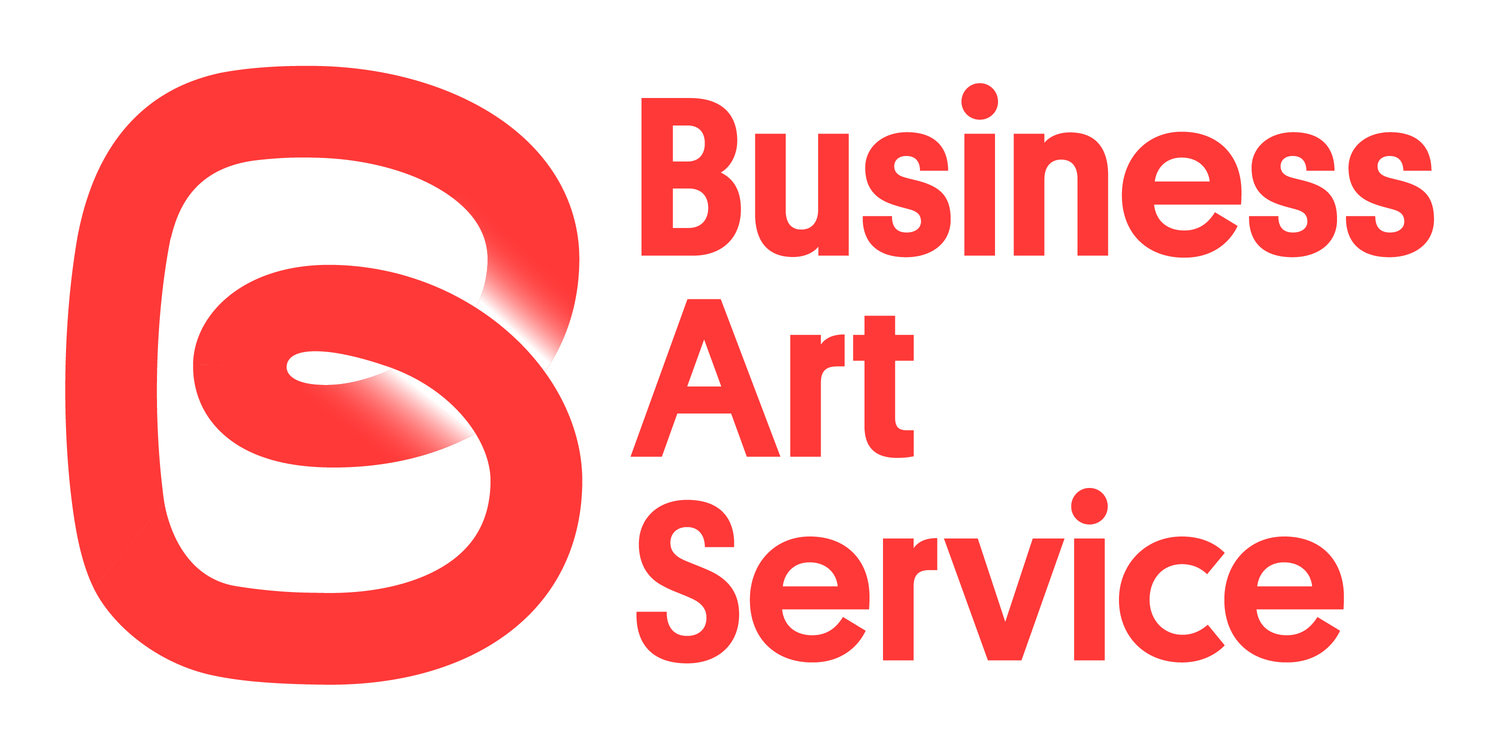 Business Art Service