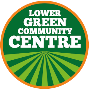 Lower Green Community Centre