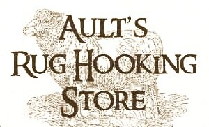 Ault's Rug Hooking Equipment Co.