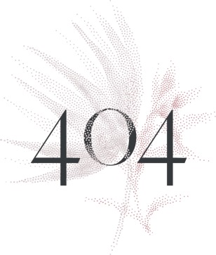vf-404-graphic.jpg