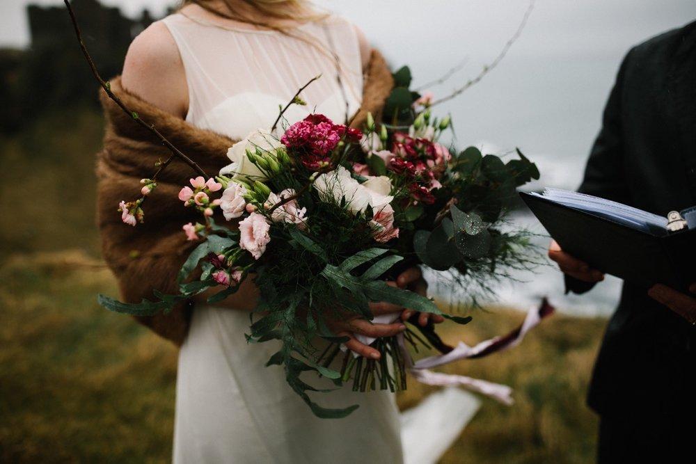 victoriana-floral-journal-liz-and-bryars-06.jpg