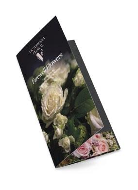 victoriana-floral-funeral-flowers-brochure.jpg