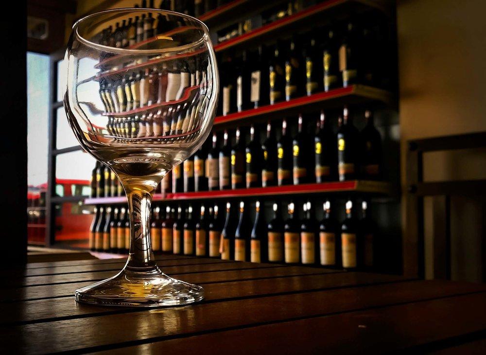 corporate-wine-testing.jpg