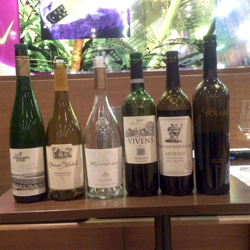 Wine-Confidante-testing-selection.jpg