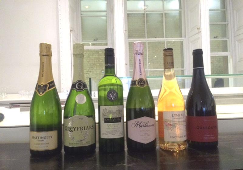 Wine-Confidante-Tate-2017-selection-2.jpg