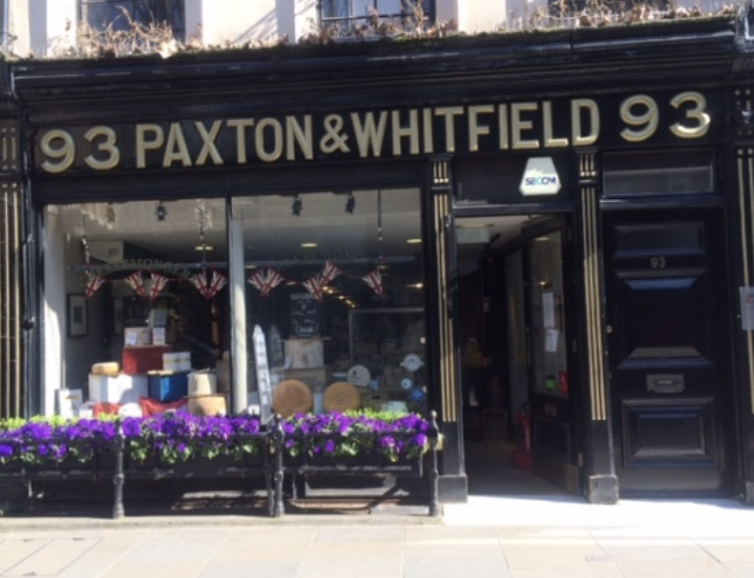 Paxton-and-whitfield-cheese-shop.jpg