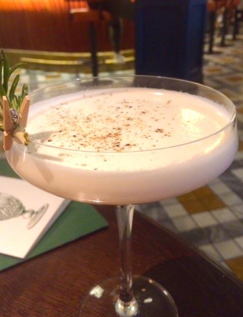 THE IVY SOHO BRASSERIE-cocktail-drink.jpg