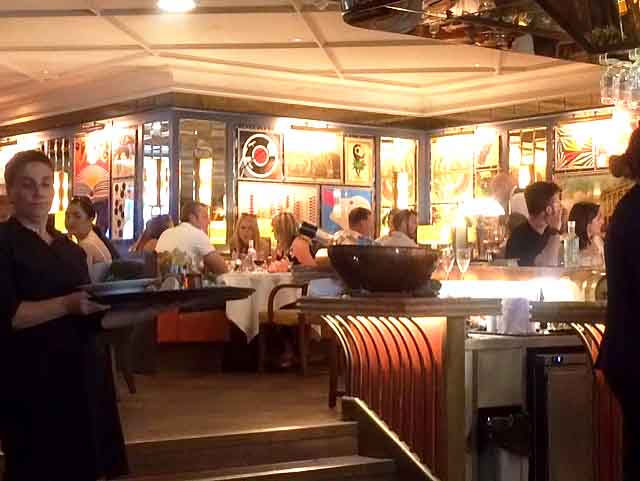THE IVY SOHO BRASSERIE-open-plan-seating-Confidante-review.jpg