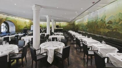 Rex Whistler-Wine-confidante-review-table-plan.jpg