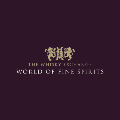 The-Whisky-Exchange-world-of-fine-spirits.jpg