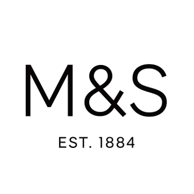 M-and-S-logo.jpg