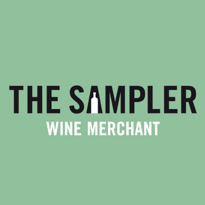 The-Sampler-wine-merchant-Wine-Confidante-reviews.jpg