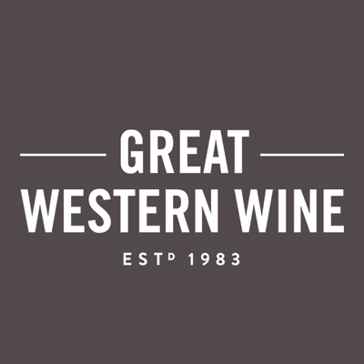 Great-Western-Wine-logo-Reviews-from-Wine-Confidante.jpg