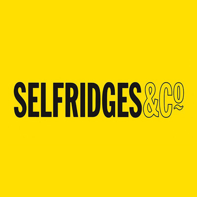 Selfridges-and-co-logo-Wine-Confidante-review.jpg