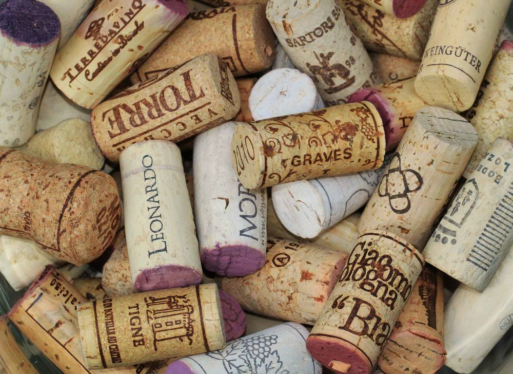 cork-collection-wine-confidante.jpg