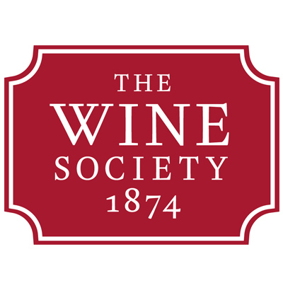 The-Wine-society-logo-Wine-confidante-reviews.jpg