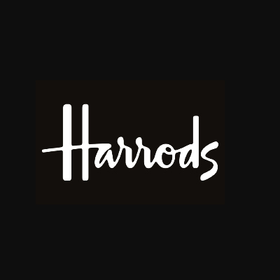 Harrods-logo-Wine-Confidante-review.jpg