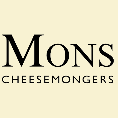 Mons-Cheesemongers-Wine-Confidante-review.jpg
