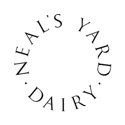 Neals-yard-dairy-logo-Wine-confidante-review.jpg