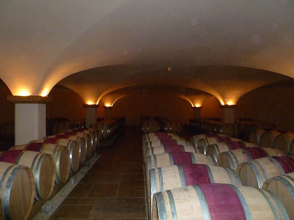 Louis Jadot Burgundy.jpg