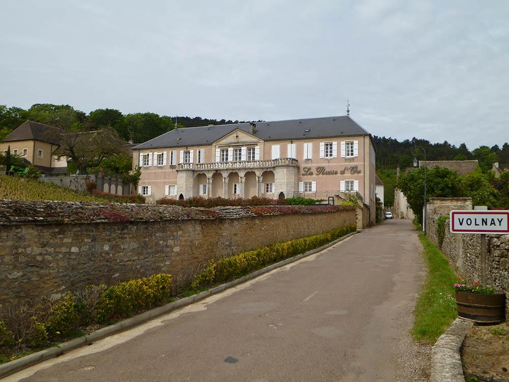 Volnay Burgundy.jpg