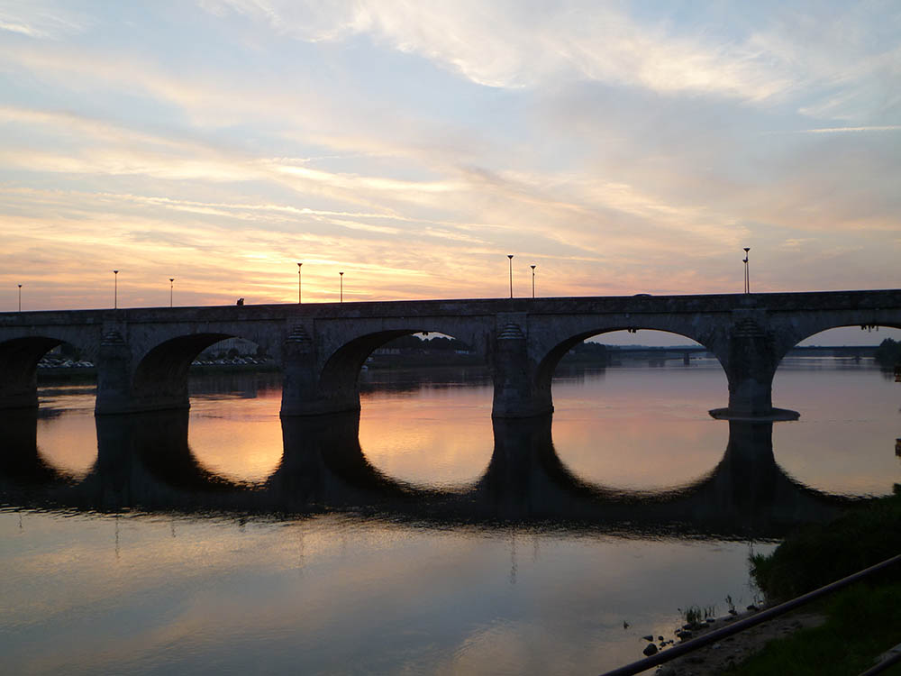 Saumur Bridge Loire Valley.jpg