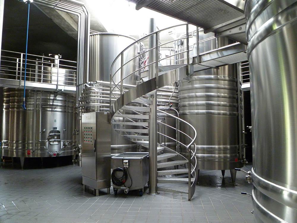 Domaine Henri Bourgeois Winery Sancerre.jpg