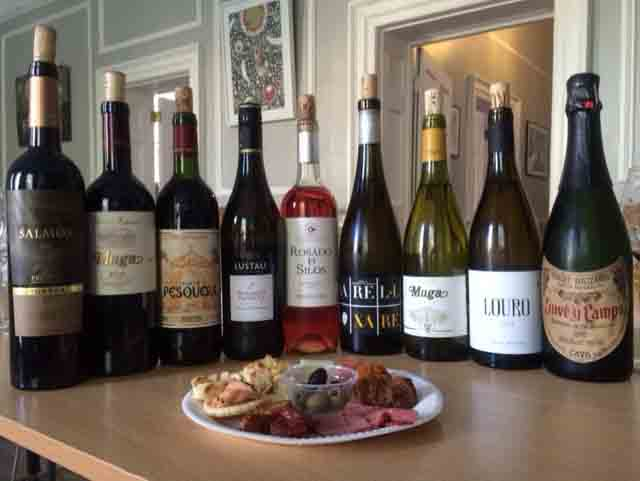 Spanish-wines-and-light-tapar-event.jpg